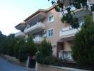 Apartment for sale in Siteler, Marmaris, Mugla