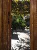 4 bedroom semi detached property for sale in Armutalani, Marmaris...