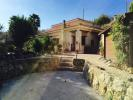 Detached home in Paphos, Giolou
