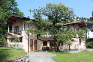 Villa for sale in Lombardy, Como, Como