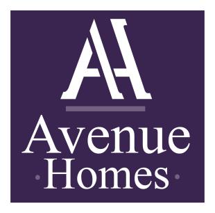 Avenue Homes, South Birminghambranch details