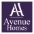 Avenue Homes, South Birmingham