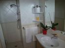 First floor bathroom 1