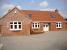 new development to rent in Fakenham Road, Taverham...