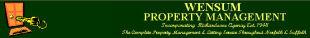 Wensum Property Management , Norwichbranch details