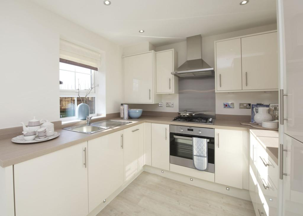 3 Bedroom Semi Detached House For Sale In Firfield Road Blakelaw Newcastle Upon Tyne Ne5 Ne5