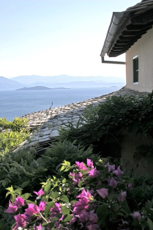 4 bedroom Villa for sale in Argalasti, Magnesia...