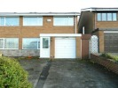 semi detached property for sale in Foxland Close...