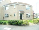 Terraced home in Kitegreen Close...