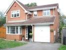 4 bed Detached property in Mytton Road, Water Orton