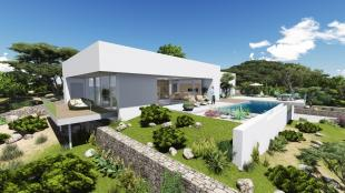 Las Colinas Golf & Country Club Detached house for sale