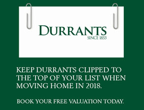 Get brand editions for Durrants, Southwold