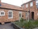 2 bedroom Terraced property for sale in The Stables, Mill Lane