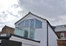1 bedroom Studio flat in High Street, Southwold