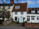 3 bed Cottage for sale in High Street, Wrentham