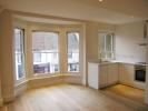 1 bed Apartment for sale in High Street, Southwold