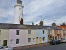 Cottage for sale in St James Green, Southwold