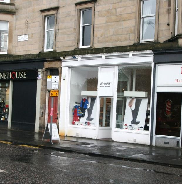 Renting your property out in Scotland - mygov.scot