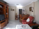 3 bed new Flat in Andalusia, Malaga...
