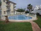 1 bedroom Apartment in Torremolinos, Málaga...