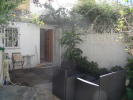 3 bed semi detached home for sale in Torremolinos, Málaga...