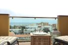 2 bed new development for sale in Torremolinos, Málaga...