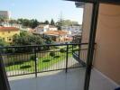 Apartment in Benalmádena, Málaga...