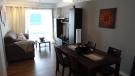 2 bed Apartment for sale in Torremolinos, Málaga...