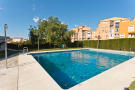 3 bed Flat for sale in Torremolinos, Málaga...