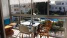 Apartment for sale in Torremolinos, Málaga...