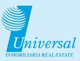 Inmobiliaria Universal, Torremolinosbranch details