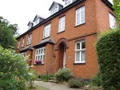 1 bed Flat in Speldhurst Road...