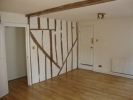 1 bed Flat in Market Square , Westerham