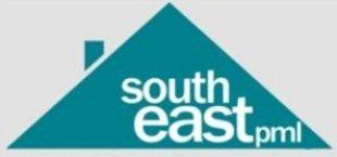 SouthEastPML , Tunbridge Wellsbranch details