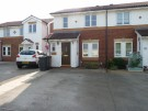 3 bedroom house to rent in Sale Drive...