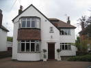 Detached house to rent in Hastings Rd, Hillside...