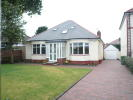 4 bed Detached house in Bankfield Lane...