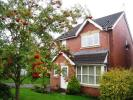 3 bedroom Detached house to rent in Fieldlands, Southport...
