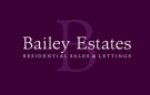 Bailey Estates, Southport branch logo