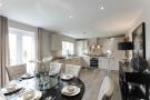 Image from Midford showhome at Sadlers View