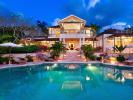 Villa for sale in St James, The Garden