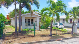 5 bed house in St Philip, St. Martins
