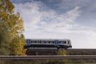 Southeastern Trains