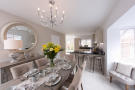 Showhome Interiors