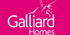 Galliard Homes Ltd, The Stage