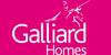 Galliard Homes Ltd, The Stage
