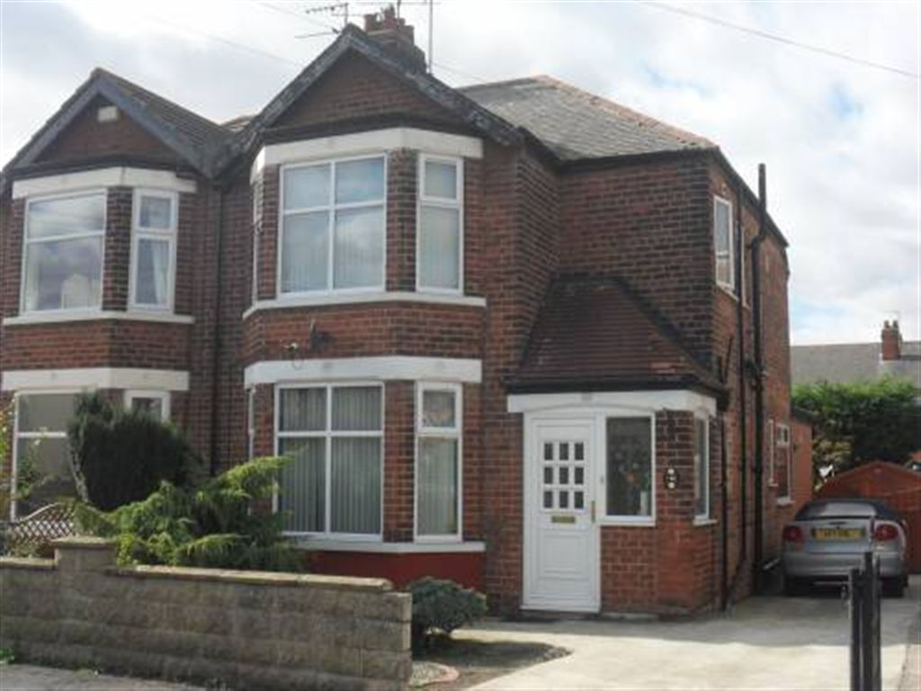 3 Bedroom House To Rent In Hull 28 Images Wold Road Area Houses To Rent In Hull Mitula