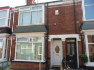 2 bedroom property to rent in Carlton Villas...