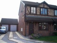 Ashdene Close house to rent