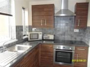2 bedroom home in Bristol Road, Hull...